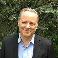Kenneth Whyte