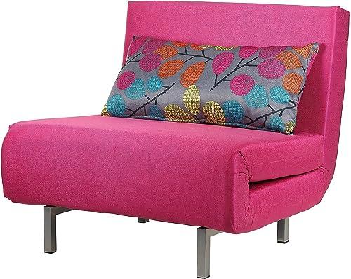 Vispronet Folding Chair Set of 10