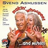 Makin'whoopeeand Music! [Import allemand]