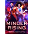 Minder Rising: Central Galactic Concordance Book 2