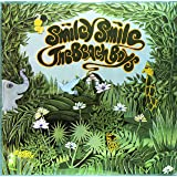 Smiley Smile (Mono) [VINYL]