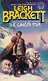 The Ginger Star (The Book of Skaith, Volume 1)