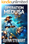 Operation Medusa (Castle Federation Book 6) (English Edition)