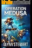 Operation Medusa (Castle Federation Book 6)