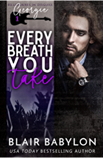 Betrayal (Infidelity Book 1) - Kindle edition by Aleatha Romig, Book
