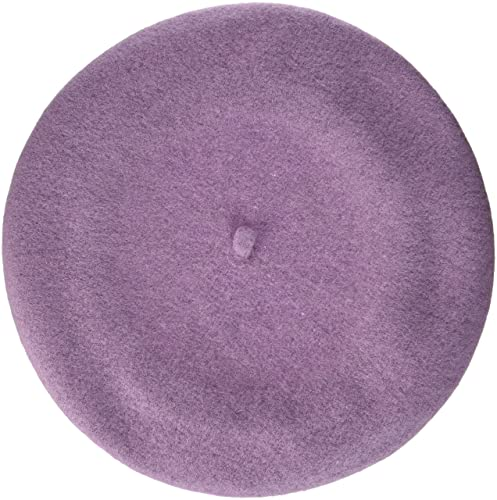United Colors of Benetton Hat, Boina para Mujer
