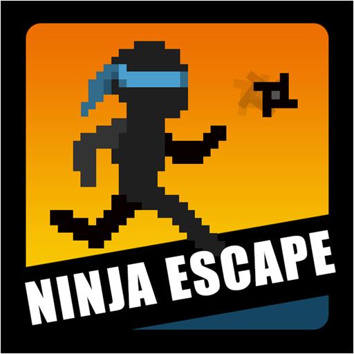 Amazon.com: Ninja Escape: Appstore for Android