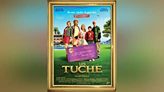 The Tuche Family (Les Tuche) (English Subtitled)