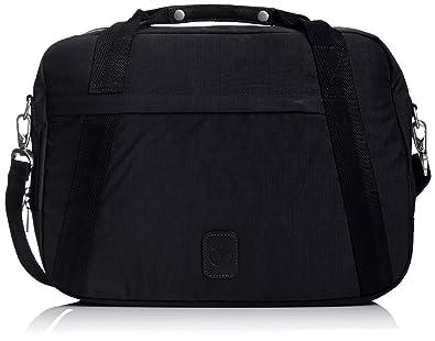 Sacoche Mixte Ordinateur Portable Travel Timberland Briefcase WxqnFfWE