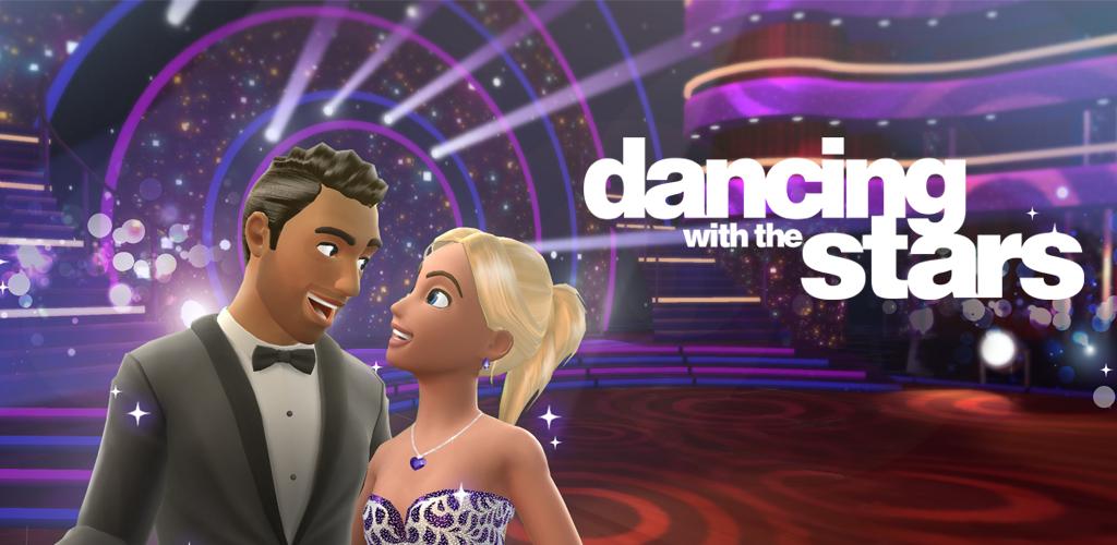 Buy ballroom dance ever