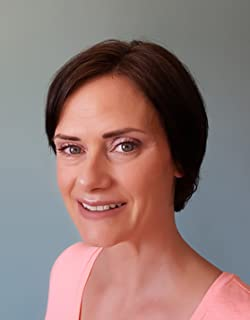 Jenn Flynn-Shon