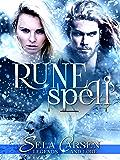 Runespell (Legends and Lore)