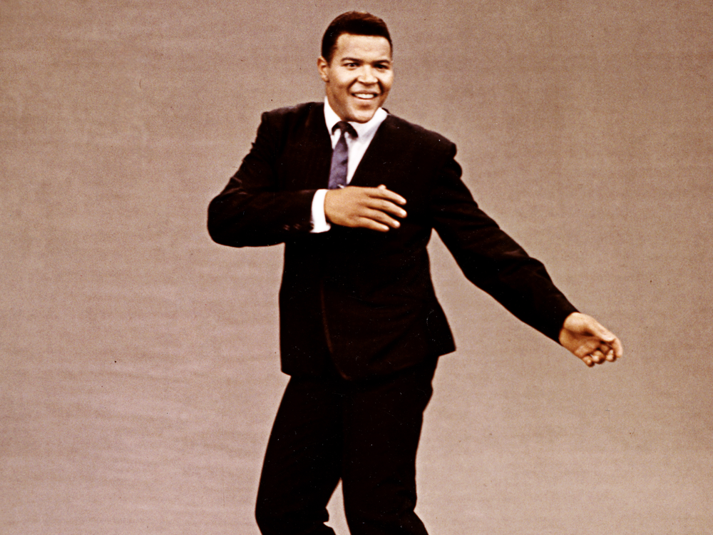 chubby-checker-passingtures