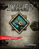 Icewind Dale Enhanced Edition (PC CD)