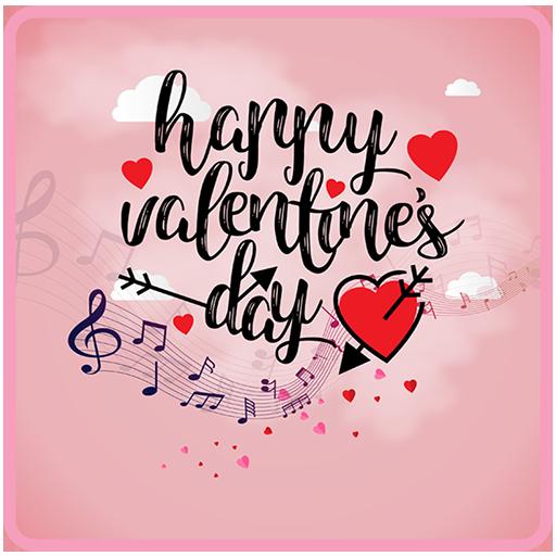 Valentine's Day Ringtones 2018 -