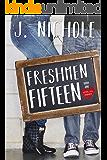 Freshmen Fifteen (Love 101)