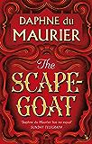 The Scapegoat (Virago Modern Classics Book 9)