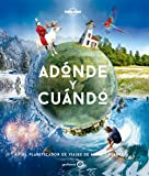 La biblia del viajero (Viaje y aventura): Amazon.es