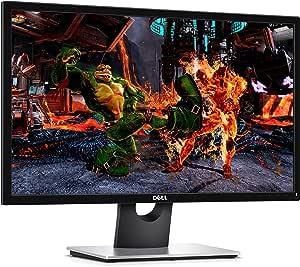 Dell SE2417HG - Monitor de 24