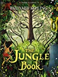 The Jungle Book (Faber Children's Classics)
