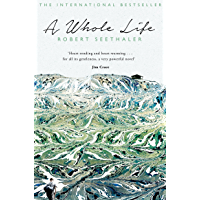 A Whole Life (English Edition)