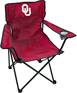 logobrands NCAA Michigan State Spartans Unisex Toddler Chairtoddler Chair N//A Hunter