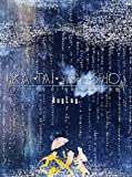 KAI・TAI・SHIN・SHO (初回限定豪華盤) [DVD]