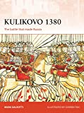 Kulikovo 1380: The battle that made Russia (Campaign)