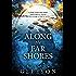 Along the Far Shores (Celtic Knot Series)