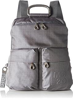 e5b3c14d2e3 Mandarina Duck MD20 TRACOLLA - Bolso mochila para mujer