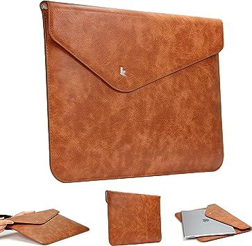 URCOVER Jison Funda Notebook da 13