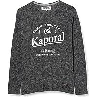 KAPORAL Osol Camiseta para Niños