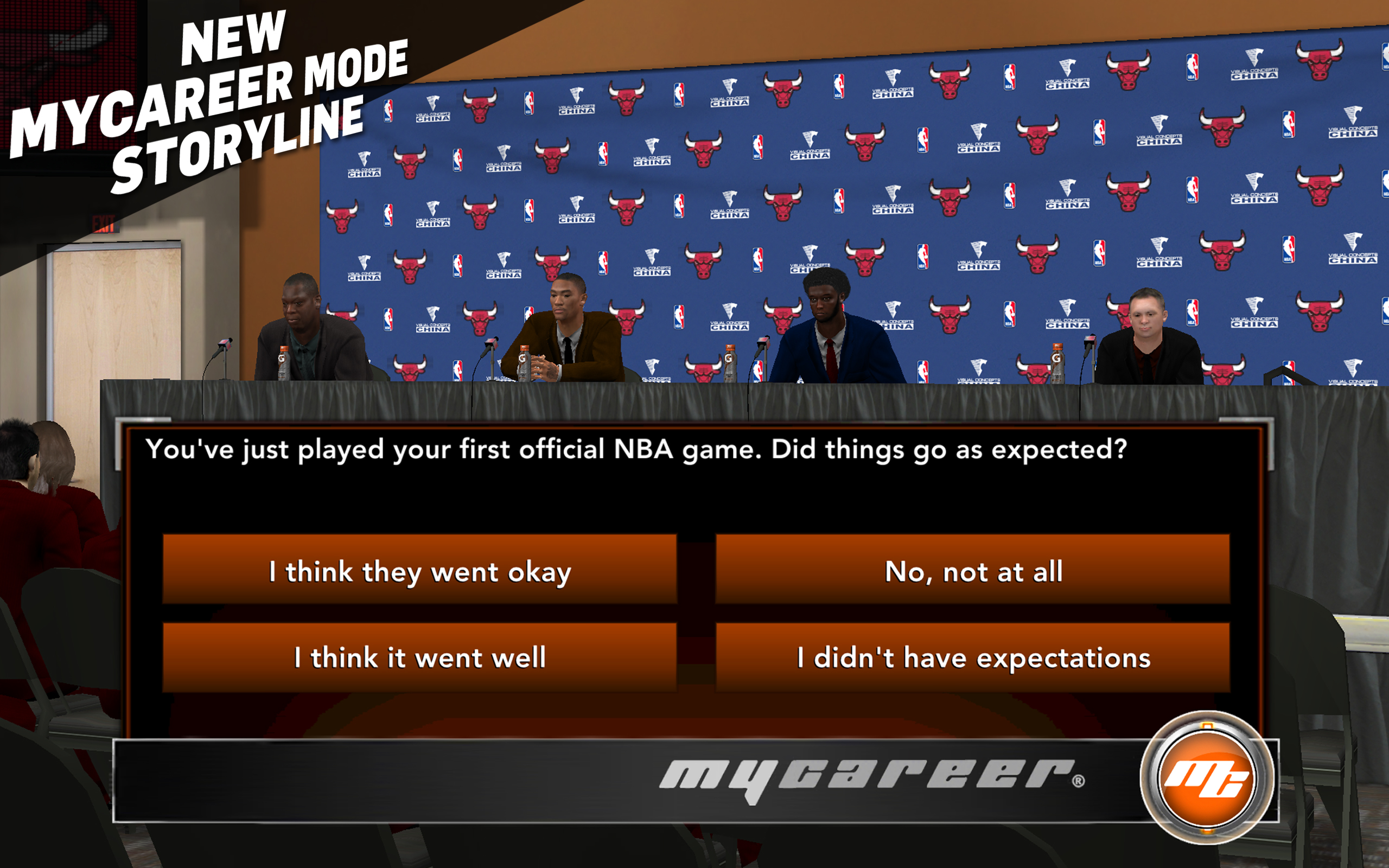 nba 2k15 free download for android full version