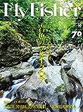 FLY FISHER(フライ フィッシャー) 2016年 10 月号 [雑誌]