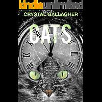 Cats: A sci-fi short