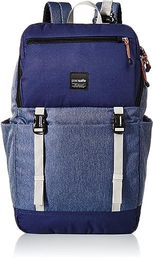 Pacsafe Slingsafe Lx500 Backpack