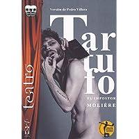Tartufo: El impostor (Teatro)