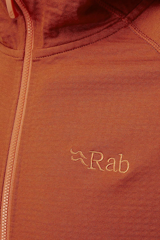 Rab Nucleus Hoody