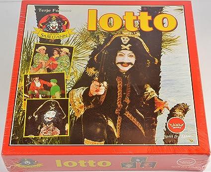 Lottopalace Erfahrungen