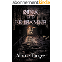 Nina et le damné