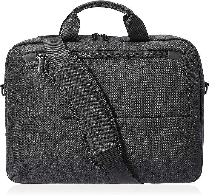 The Best Hp 173 Inch Laptop Case