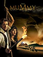 the mummy resurrected (2014) sub indo