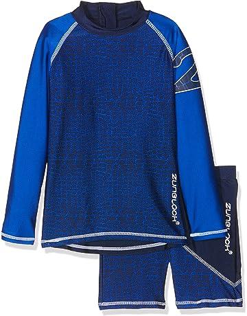 Zunblock Niños Croco UV Clothes