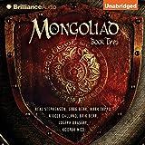 The Mongoliad: The Foreworld Saga, Book 2