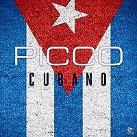 Cubano (Club Mix)