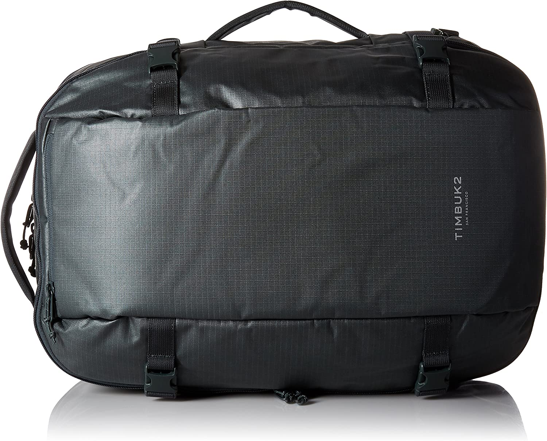 Timbuk2 Unisex Blitz Pack