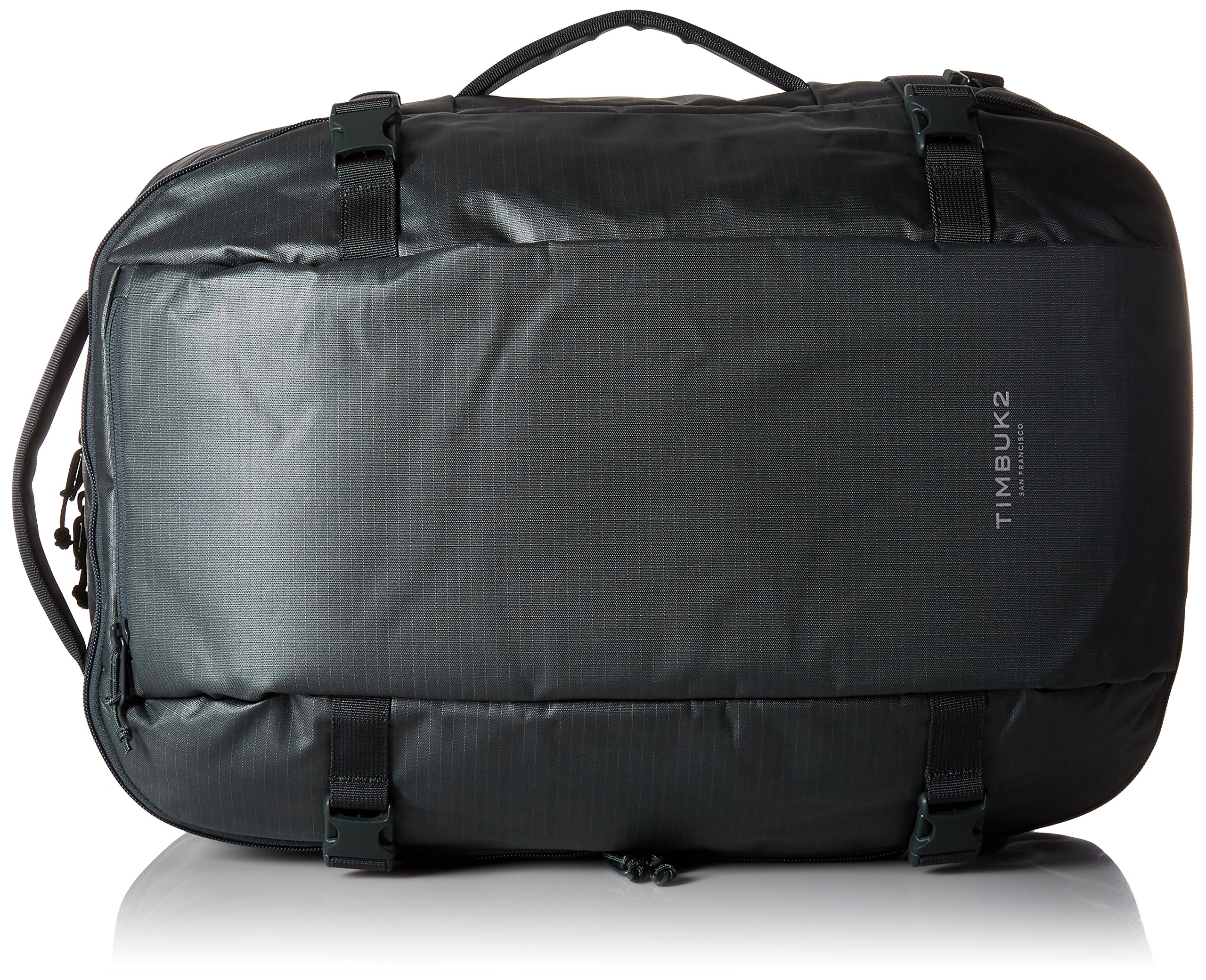 Timbuk2 Blitz Pack, OS, Surplus, One Size by Timbuk2