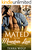 Mated To The Mountain Lion