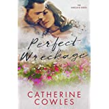 Perfect Wreckage (The Wrecked Series Book 2)