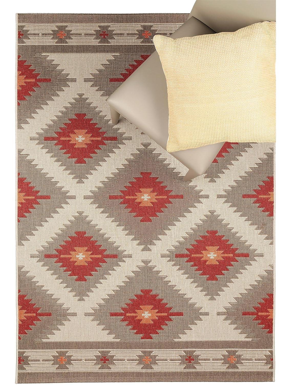 kilim pas cher excellent large size of tapis de couloir absorbant linea au matre linacaire. Black Bedroom Furniture Sets. Home Design Ideas